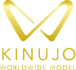 KINUJO WORLDWIDE MODEL