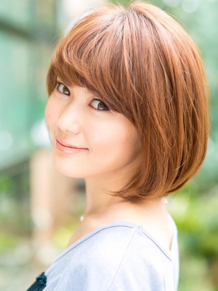 hairstyle16img